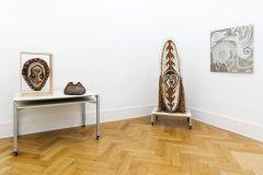 2-Ausstellungansicht_LUKIM-GEN_Weltkulturen-Museum-2016_Foto_W_800