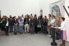Künstler der Ausstellung