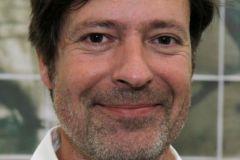 Wulf Winckelman - Vorstandsvorsitzender