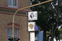 Kulturfabrik Milchsack