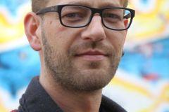 Sebastian Bolitz