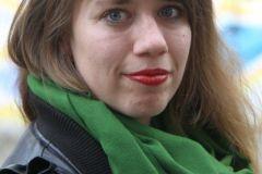 Hannah Schassner
