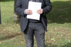 Claus-Günther Kunzmann