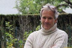 Martin Steinmetz