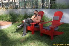 49-PJ-Escobio-The-Loft-IMG_6759_cr_300