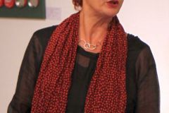 Cornelia Weinheimer