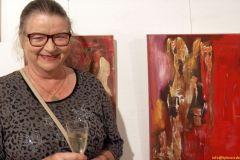 Ingrid Stolzenberg