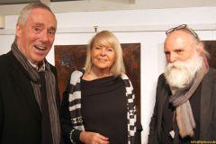 Rüdiger und Maria Wiechers - Claus Kunzmann