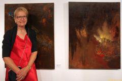 Marie-Luise Neugebauer