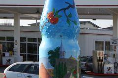 32-IMG_1746-Massenheim-Tankstelle-k_cr_800