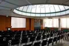 31-grosser-Sitzungssaal-Horst-Glaesker-Goethe-Anmutige-Gegend-IMG_2044_cr_800