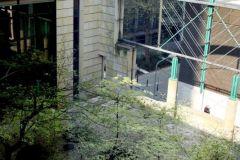 36-ein-Innenhof-IMG_2048_cr_800