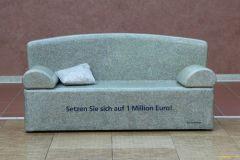 37-Sofa-1-Million-IMG_2029_cr_800