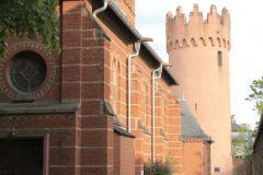 0-Marienkirche-roter-Turm-IMG_3047_800
