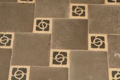7-Bodenfliesen-IMG_3055_cr_800