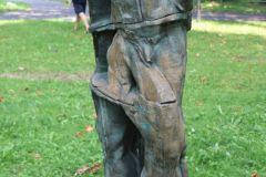 Linke-Eberhard-Aussteiger-1980-IMG_4109_cr_800