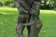 031-Linke-Eberhard-Aussteiger-1980-IMG_4108_cr_800