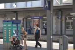 01-Bahnhof-IMG_0782-1_1500
