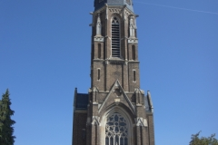 11-Kirche-IMG_0800-1k_1500