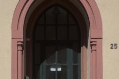13-Kirche-IMG_0805-1_1500