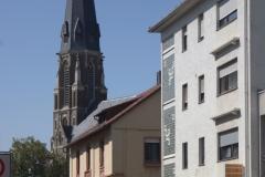 14-Kirche-IMG_0806-1k_1500