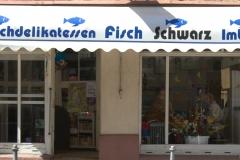 31-Fisch-Schwarz-IMG_0852-1_1500