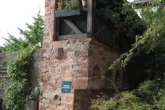 13-Neustadtmauer-Wehrgang-IMG_3488_800