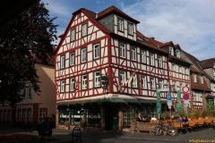 21-Marktplatz-IMG_3493_cr_800