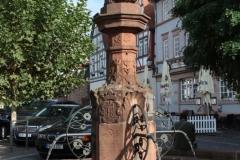 22-Marktbrunnen-IMG_3496_800