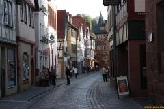 31-Altstadt-IMG_3498_800