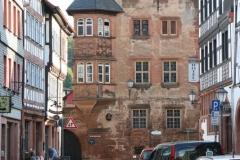 32-Altstadt-Steinernes-HausIMG_3508_800