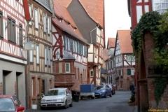 38-Schlossgasse-IMG_3523_cr_800