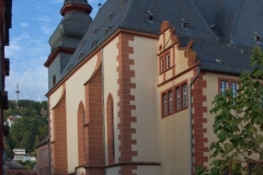 41-Marienkirche-IMG_3528-1_800