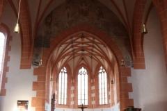 42-Marienkirche-IMG_3532_800