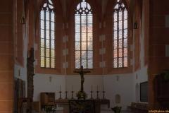43-Marienkirche-IMG_3533-1_800