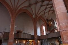 44-Marienkirche-IMG_3537_800