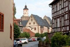51-Schloss-IMG_3529_cr_800