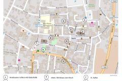 00-Stadtplan_cr_800