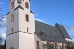 02-ev-Stadtkirche-_MG_6622_800-Sign