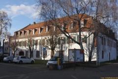 03-Darmstaedter-Schloss_MG_6653_cr_800-Sign