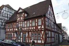04-Wirtshaus-zum-Hirsch_MG_6616k_cr_800-Sign