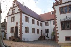 15-Wamboltsches-Schloss_MG_6605_800-Sign