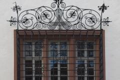 15-Wamboltsches-Schloss_MG_6611_800-Sign