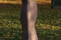 3-Stele-von-Andreas-Helm-Sandstein-2019-IMG_1753__Sign