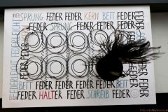 058-IMG_3774_cr-Sigrid-Roes-Feder_800-Sign
