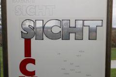 059-IMG_3776_cr-Ruth-Schmid-meine-Sicht_800-Sign