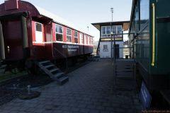 0402-IMG_5849k-ModellEisenbahn_800-Sign