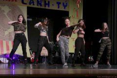 42-Hip-Hop-Beauty-Girls-Group-IMG_6849k_cr_800-sign