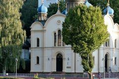 08-Russische-Kirche-von-1907_800-sign