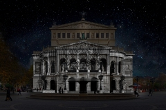 Belonging-┬®-Xenorama_Alte-Oper_Luminale2020